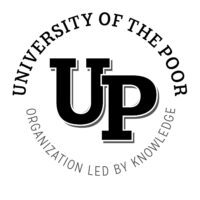 University of the Poor